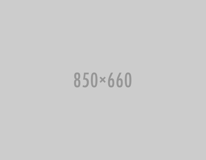 placeholder-850x660